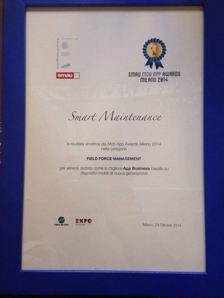 SMT_award
