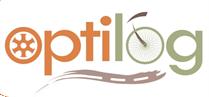 OptiLOG_logo
