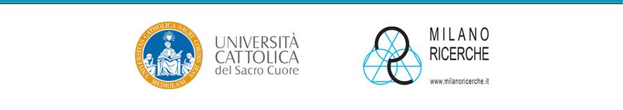 logo_evento_CDA_bottom